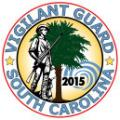 Vigilant Guard South Carolina 2015