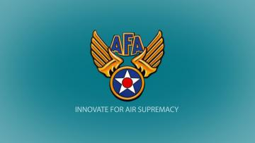Air Force Association Air & Space Conference and Technology Exposition: Innovate for Air Supremacy