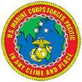 U.S. Marine Corps Forces Pacific Combat Camera