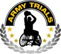 2015 Army Trials