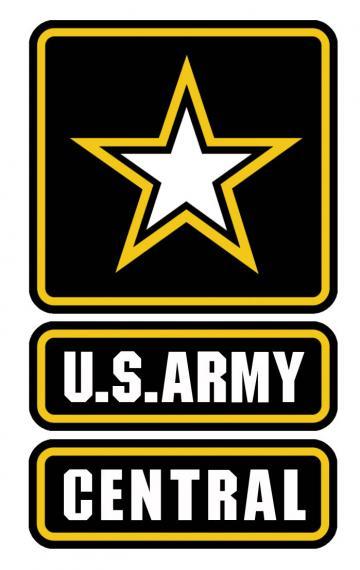 U.S. Army Central