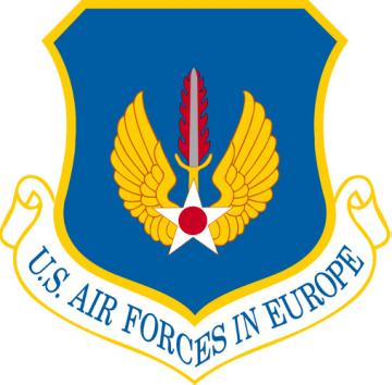 Amari Flying Training Deployment