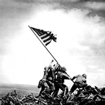 Battle of Iwo Jima 70th Anniversary | Reunion of Honor