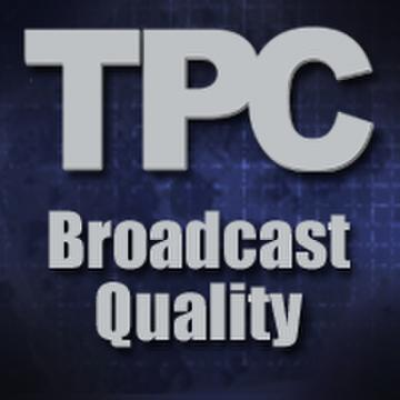 The Pentagon Channel: Broadcast Quality Downloads