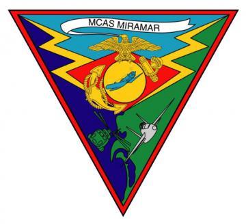 Miramar Air Show