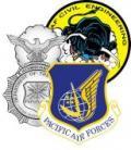 Pacific Defender 2015