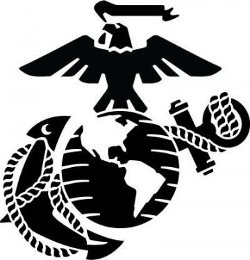 Marines support Hurricane Sandy Relief Operations