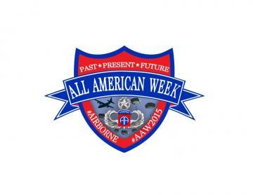 All American Week 2015