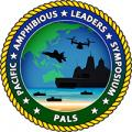PACIFIC AMPHIBIOUS LEADERS SYMPOSIUM (PALS)