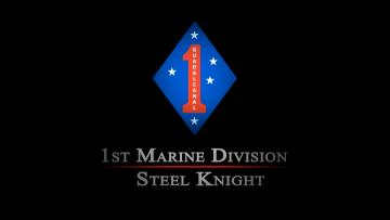 Exercise Steel Knight 17