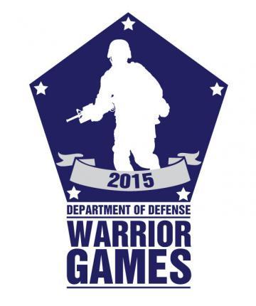 Army Team - 2015 DoD Warrior Games
