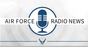 Air Force Radio News A 11 August 2016