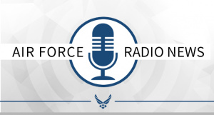 Air Force Radio News B 15 August 2016