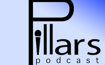 The Pillars 10 - Workplace Resilience