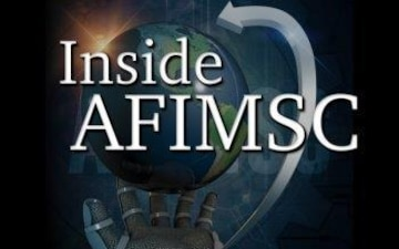 Inside AFIMSC - Episode 9: Speaking with Col. Brent Hyden, Director of the Program Management Office at Tyndall AFB