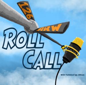 Roll Call - Episode #1