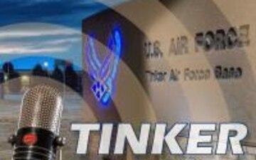 Tinker Talks - 911 Run_Walk_Ruck and POW/MIA 24 hour vigil