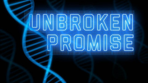 Ears Adrift - Unbroken Promise