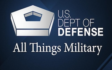 DOD News Daily - All Things Military - December 18, 2019