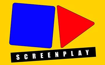 ScreenPlay ep. 104: New Matrix Movie
