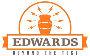 Edwards: Beyond The Test - Episode 9 - Augmented and Virtual Reality in Test
