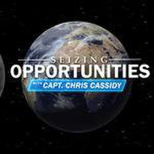 Ears Adrift- Seizing Opportunities