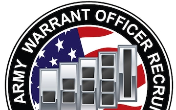 Warrant Officer Recruiting Talk - Episode 3 Types of Warrant Officers and in demand jobs