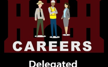 Building Careers - Ep 1 - Delegated Examining