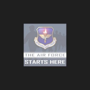 The Air Force Starts Here - Ep 31 - Aim High total force recruiting phone app