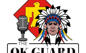 The OK Guard Show - Episode 22 - Creating Capeless Superheroes - Master Resiliency Trainer Program