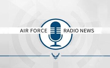 Air Force Radio News 10 August 2020