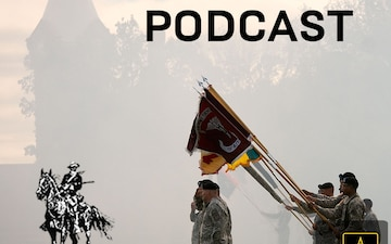 Fort Riley the Podcast Episode 16: School Openings and Advice