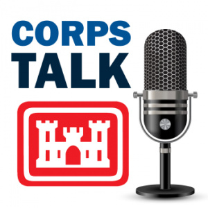 Corps Talk: Empowered to Deliver (S1Ep8)