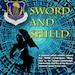 Sword and Shield Podcast leadership profile ep. 9.2: Col. Silas Darden