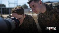 Marine Minute: Immediate Action Updates