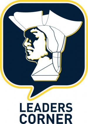 The Leaders Corner - Episode 5 - U.S. Army Reserve: Meet your new Command Sergeant Major