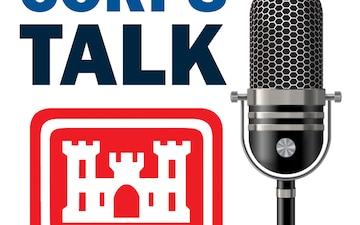 Corps Talk: ¡ponte las pilas! (S1Ep9)
