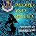 Sword and Shield Podcast Ep. 19: Domestic Violence Awareness Month