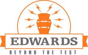 Edwards: Beyond the Test - Episode #29 - Energy Action Month