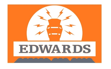 Edwards: Beyond the Test - Episode #30 - Environmental Management and the Mission