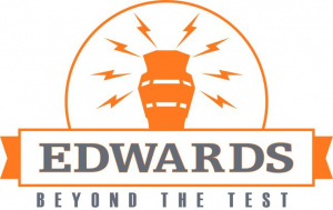 Edwards: Beyond the Test - Episode #31 - 412th Security Forces Squadron
