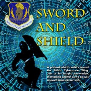 Sword and Shield Podcast Ep. 25: The commander's inspection program