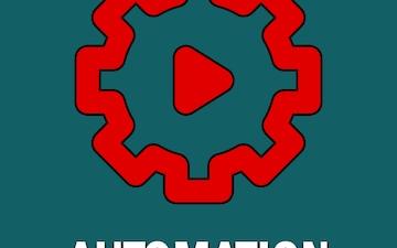 Phoenix Cast [Episode 17] - Automation with John Russo
