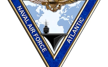 All Things Naval Aviation; Physiological Episodes Action Team Discusses Progress to Date