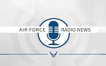 Air Force Radio News 25 Jan, 2021