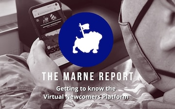 The Marne Report