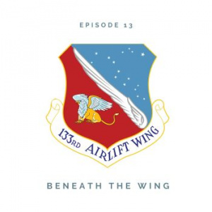 Beneath the Wing – Episode 13