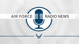 Air Force Radio News 26 February 2021