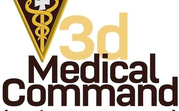 3D MC(DS) Covid Vaccine Town Hall Q&A with BG Nelson Rosen
