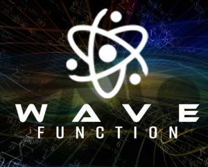Ears Adrift - Wave Function
